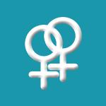 Sites de rencontres Lesbiennes