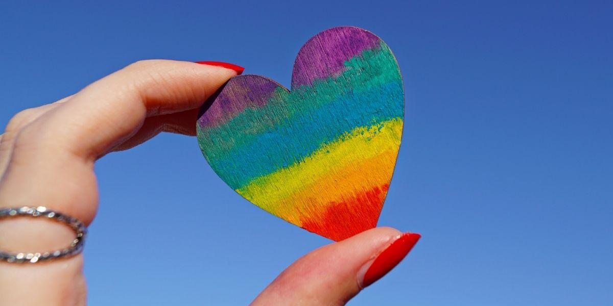 Site et Appli rencontre LGBT