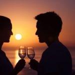 Le «Slow dating», prendre le temps de rencontrer l'amour