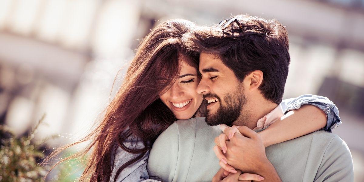 Conseils pour bien débuter sa relation amoureuse