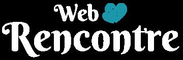 Web Rencontre