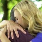 Les règles d'or d'une relation amoureuse durable