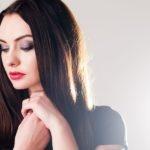 10 conseils pour surmonter sa timidité