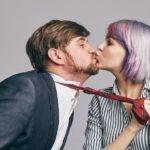 10 conseils pour séduire un homme