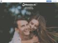 Celibataire.ch